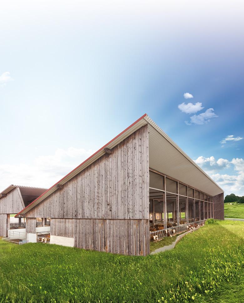 Top Agrar, Groha Agrarhallen Stallungen &UV_64