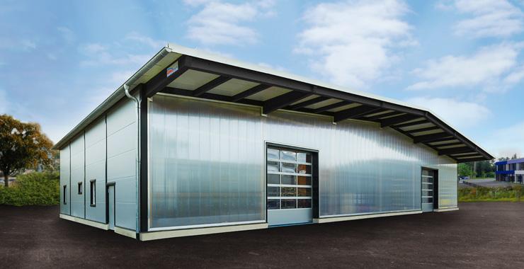 gropper hallen der spezialist f r individuellen hallenbau. Black Bedroom Furniture Sets. Home Design Ideas